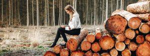 Beeldbank shoot Annemieke – Het Boekproject